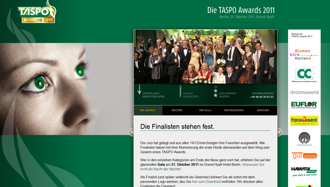 2011_07_taspo_awards_01