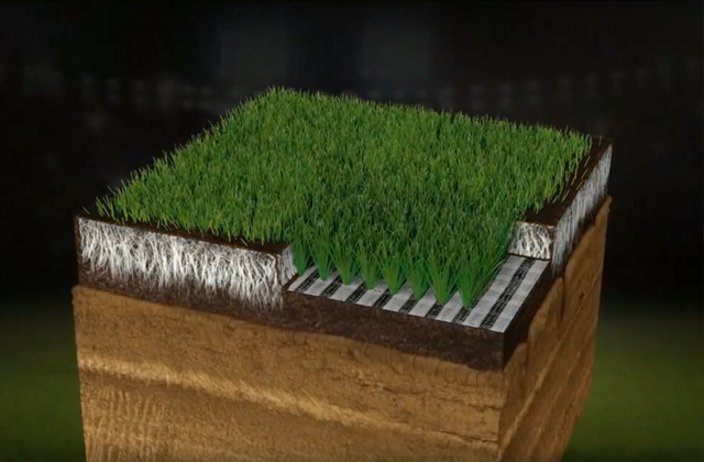 torraum sanierung 07 intergreen xtragrass