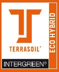 intergreen terrasoil eco hybrid